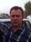 yuriy, 49  , Chapayevsk