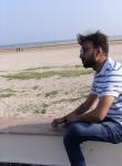 Aayank, 30, Patna