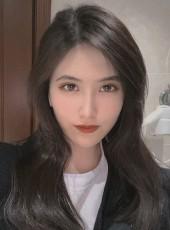 賴gwndx, 30, China, Chengdu