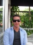James, 40, Toronto