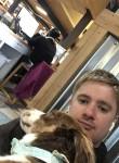 Travis, 22, Broomfield