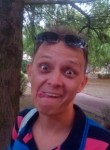 Svyatoslav, 39, Krasnodar