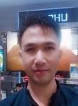 Khom, 39  , Kalasin