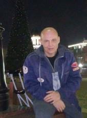 Igor, 41, Russia, Kaliningrad