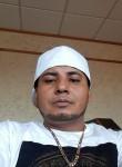 Jorge , 20  , Washington D.C.