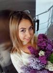 Irina, 41  , Liepaja