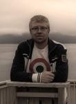 Михаил Мещеряков, 41, Frankfurt am Main