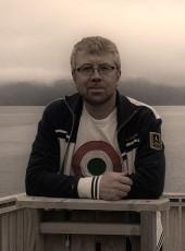 Михаил Мещеряков, 41, Germany, Frankfurt am Main
