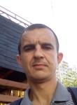 Rusіk, 35, Fastiv