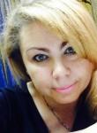 Vaselisa, 40, Nefteyugansk