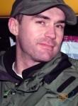 Oleg Kokhan, 46, Moscow