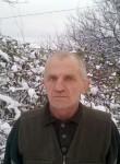 Ivan., 60, Simferopol