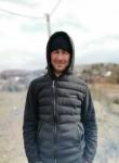 Anton, 29  , Yekaterinburg
