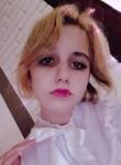 azya, 18  , Zhytomyr
