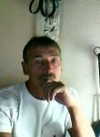valeriy, 64  , Sverdlovsk