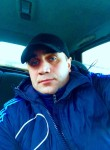 Ilyas, 35  , Agvali