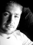 Aleksandr , 28  , Zima