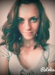Анастасия, 24, Omsk