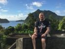 Petar, 42 - Just Me Photography 10