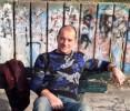Petar, 42 - Just Me Photography 8