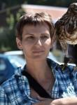 Irina, 48, Belogorsk (Amur)