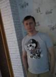 RUSLAN, 34, Moscow