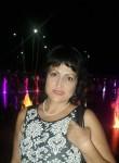 Oksana, 48  , Aversa