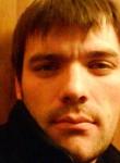 maksim, 37  , Smolensk