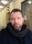 Aleksandr, 48  , Helsinki