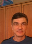 ALEKSANDR, 52  , Inta