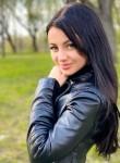 Yana, 27, Kiev