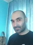 Yurchik, 36  , Lityn