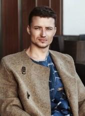 Mikhail, 32, Russia, Khimki