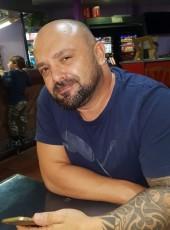 javier, 43, Spain, Barcelona