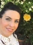 Sandra, 34  , Ubeda
