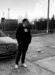 Ivan, 28  , Kyshtym
