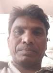 Vinodparmar, 48  , Himatnagar