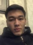 Ilshat Âkhatov, 22 года, Алматы