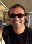heinrich, 39, Almaty