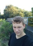 Alexander, 18  , Neuwied
