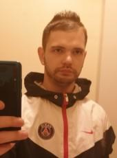 kilamfarelli, 29, France, Niort