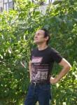 Misha, 46, Mykolayiv