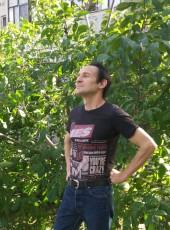 Misha, 46, Ukraine, Mykolayiv