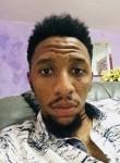 SANI  Paolo, 23 года, Douala
