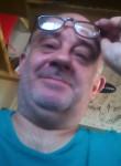 Κώστας, 54  , Patra