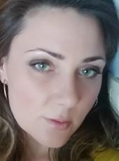 Aliya, 30, Ukraine, Odessa