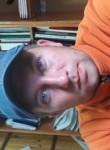 Sergey, 35  , Mariinsk