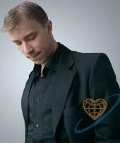 Oleg, 33, Russia, Sochi