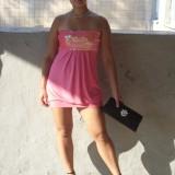 Nataliya, 33  , Oster