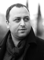 Timur, 39, Abkhazia, Sokhumi
